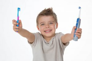 Best Electrical Toothbrush for Kids guide