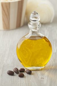 Best Jojoba Oil brand
