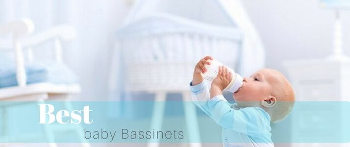 baby bassinets