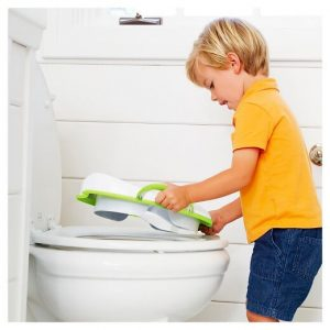 Best Potty Seats