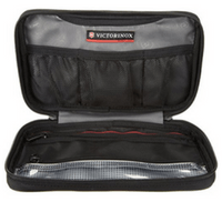 Victorinox Adult Slimline Toiletry Kit