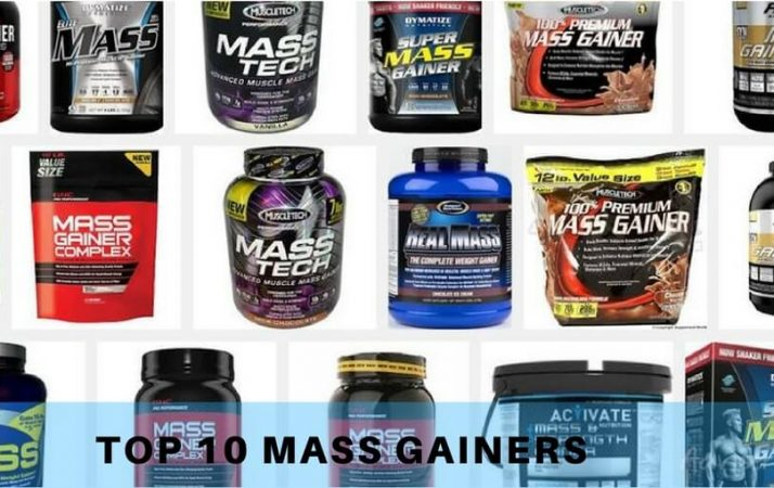 Top Quality Protein powders buying guide