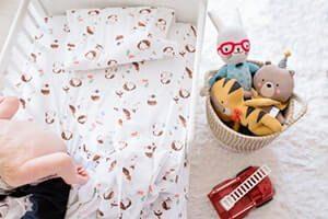 Baby Crib Mattress-cribs buying guide