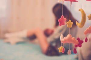 Breastfeeding-Newborn Baby Tips