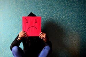 Emotional-how-to-discipline-a-toddler