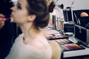 Makeup-health beauty tips