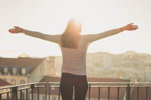 Sunshine-health and beauty tips