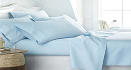 Thomas-Gene-Deep-Pocket-Sateen-Sheet-Set.jpg