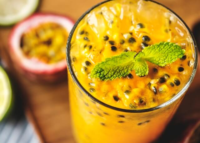 blender to healthy life