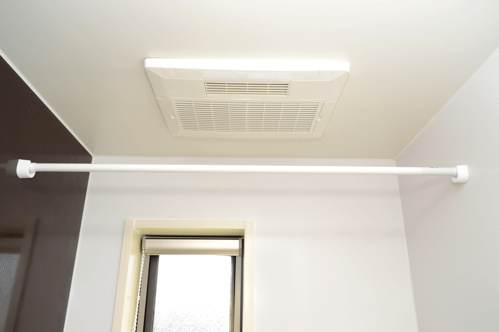 what to know before buying bathroom exhaust fan